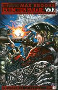 Extinction Parade War (2014) 4C