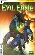 Evil Ernie (2014 Dynamite) 1B