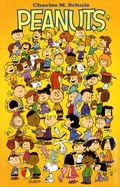 Peanuts TPB (2012-2018 KaBoom) 1-REP