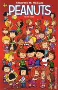 Peanuts TPB (2012-2018 KaBoom) 3-REP