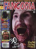 Fangoria (1979-2015 O'Quinn Studios) 1st Series 267