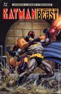 Batman Ten Nights of the Beast TPB (1994 DC) 1-1ST