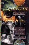 Sandman TPB (1991-1997 DC/Vertigo) 1st Edition 5-REP