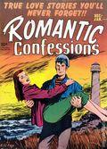 Romantic Confessions Vol. 2 (1951) 5