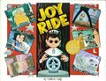 Joy Ride (1996) 1