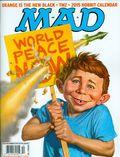 Mad (1955 Magazine #24 On) 530