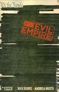 Evil Empire (2014 Boom) 6