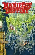 Manifest Destiny (2013 Image) 11