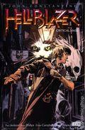 Hellblazer TPB (2011-Present DC/Vertigo New Edition) John Constantine 9-1ST