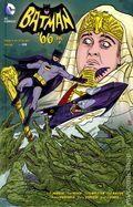 Batman '66 HC (2014-2016 DC) 2-1ST