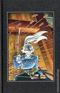 Usagi Yojimbo Saga HC (2014 Dark Horse) Limited 1st Edition 1-1ST