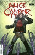 Alice Cooper (2014 Dynamite) 2B