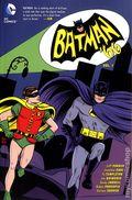 Batman '66 TPB (2014-2016 DC) 1-1ST