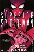 Superior Spider-Man TPB (2013-2014 Marvel NOW) 2-REP