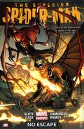 Superior Spider-Man TPB (2013-2014 Marvel NOW) 3-REP
