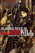 All You Need is Kill SC (2009 Viz Novel) 1-REP