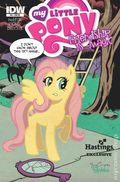 My Little Pony Friendship Is Magic (2012 IDW) 13HASTINGS