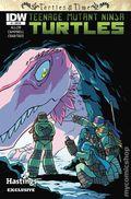 Teenage Mutant Ninja Turtles Turtles in Time (2014) 1RE.HASTN