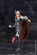 Marvel Comics Avengers Statue (2014 ArtFX) ITEM#5
