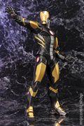 Marvel Comics Avengers Statue (2014 ArtFX) ITEM#6B