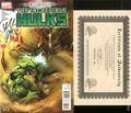 Incredible Hulks (2010 Marvel) 620.DFPAK