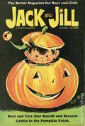 Jack and Jill (1938 Curtis) Vol. 27 #12
