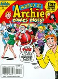 World of Archie Double Digest (2010 Archie) 44