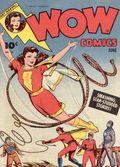 Wow Comics (1940-48 Fawcett) 26
