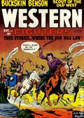 Western Fighters Vol. 2 (1949) 12