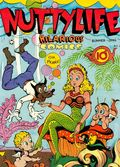 Nutty Life (1946) 2