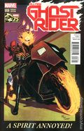All New Ghost Rider (2014) 8B