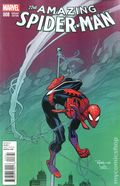 Amazing Spider-Man (2014 3rd Series) 8B