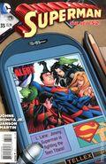 Superman (2011 3rd Series) 35C