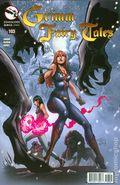 Grimm Fairy Tales (2005) 103B