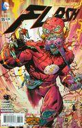 Flash (2011 4th Series) 35B