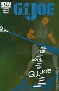 GI Joe (2014 IDW Volume 4) 2