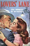 Lovers' Lane (1949) 18