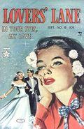 Lovers' Lane (1949) 16