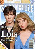 Smallville Magazine (2004) 10