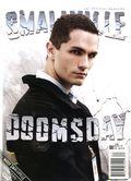 Smallville Magazine (2004) 30P