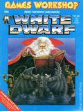 White Dwarf (1977-Present Games Workshop Magazine) 115