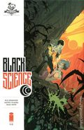 Black Science (2013 Image) 7NEWBURY
