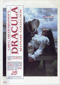Greg Hildebrandt's Dracula (1993) Keepsake Collection SET-01