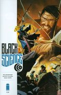 Black Science (2013 Image) 10