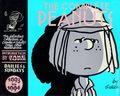 Complete Peanuts HC (2004-2016 Fantagraphics) 22-1ST