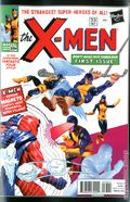 All New X-Men (2012) 33C
