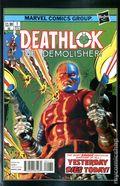 Deathlok (2014 4th Series) 1C