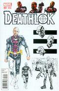 Deathlok (2014 4th Series) 1D