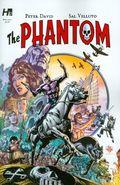 Phantom (2014 Hermes Press) 1A