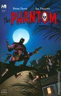 Phantom (2014 Hermes Press) 1B